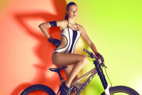 Freeway Summer Swimwear 2013 E