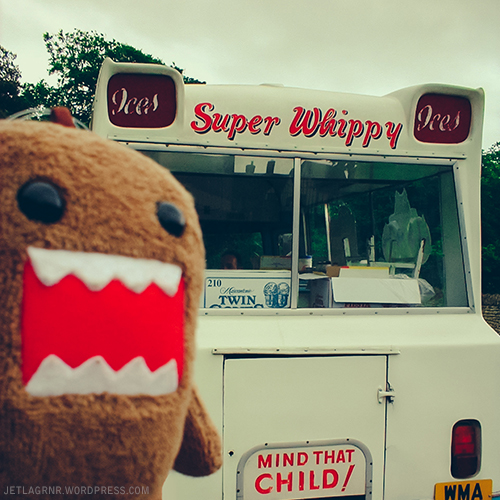 domo meets super whippy