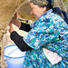 UNW_Kirgisia