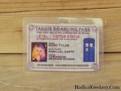 TARDISboardingpass.jpg