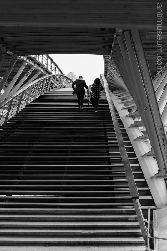Pont de Solferino
