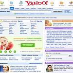 Yahoo_Before