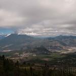 Guatemala, Volca?n Pacaya Cumbre  13
