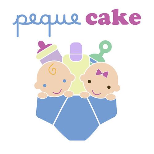peque cake