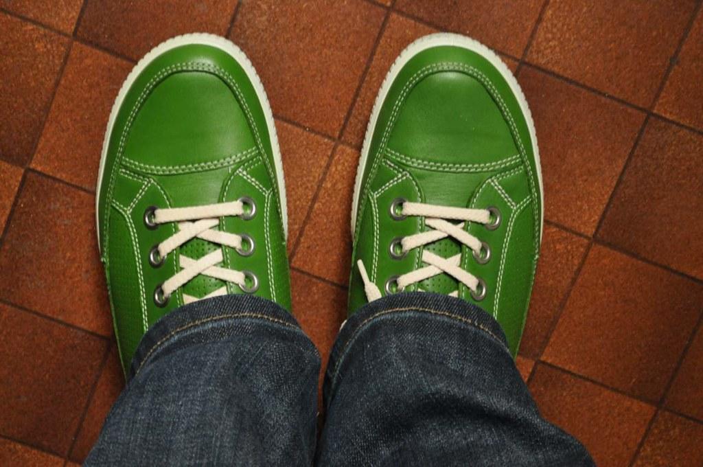 _Prague_ecco_greenshoes