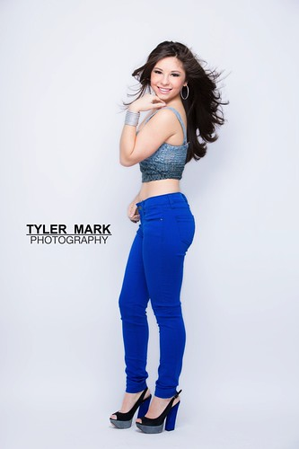 Tyler Mark Photography