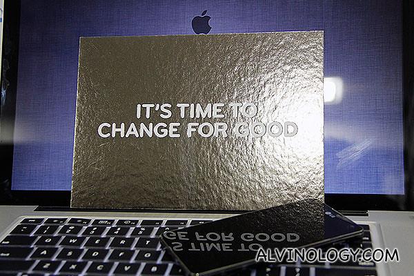 Sync a LG Optimus G on a Macbook Pro? Easy.