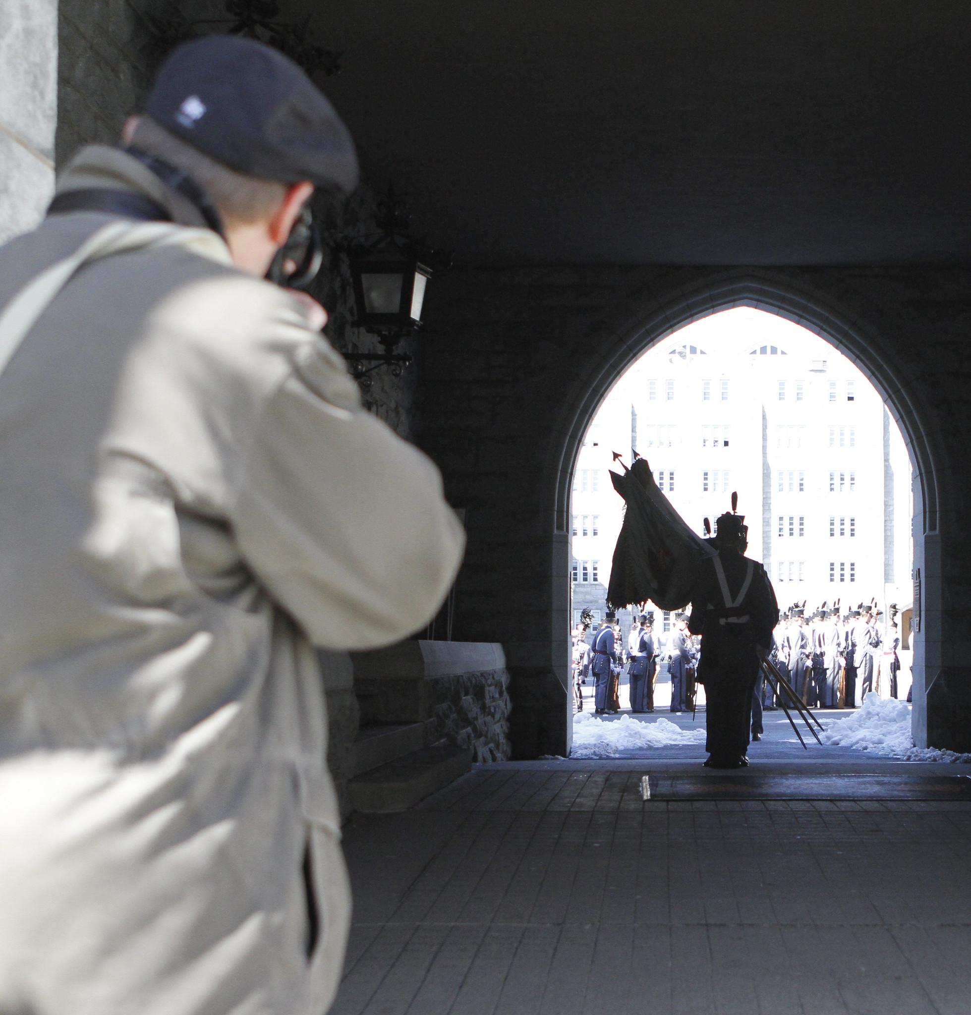 Army Army Ppw