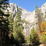 USA, PN Yosemite 20