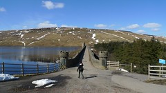 2013-04-06-Scar House Reservoir-P1190726