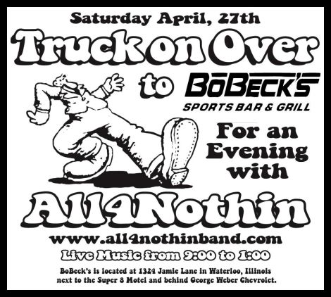 All4Nothin 4-27-13