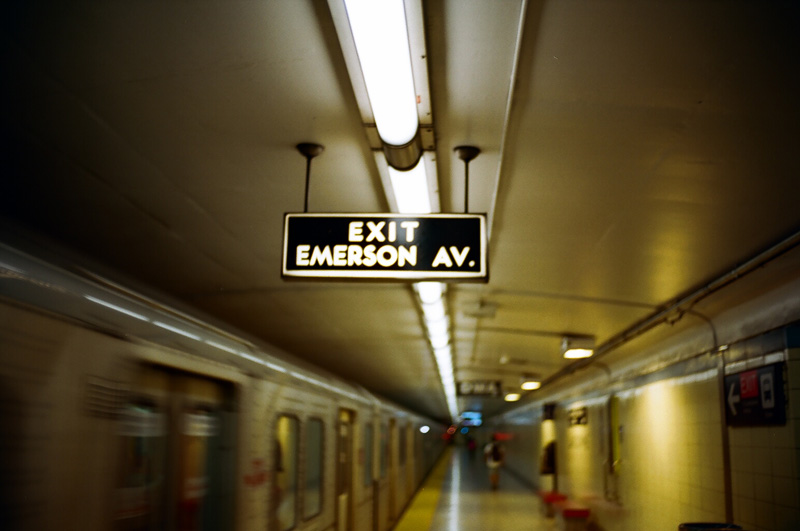 LM6_R001_subway