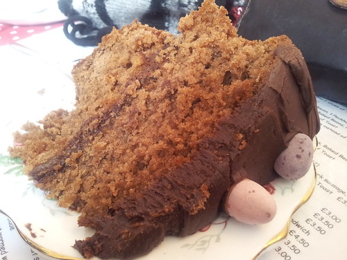 Easter cakeage by www.sussex-mtb.com