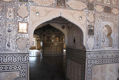 20130303_5022-Jaipur-fort