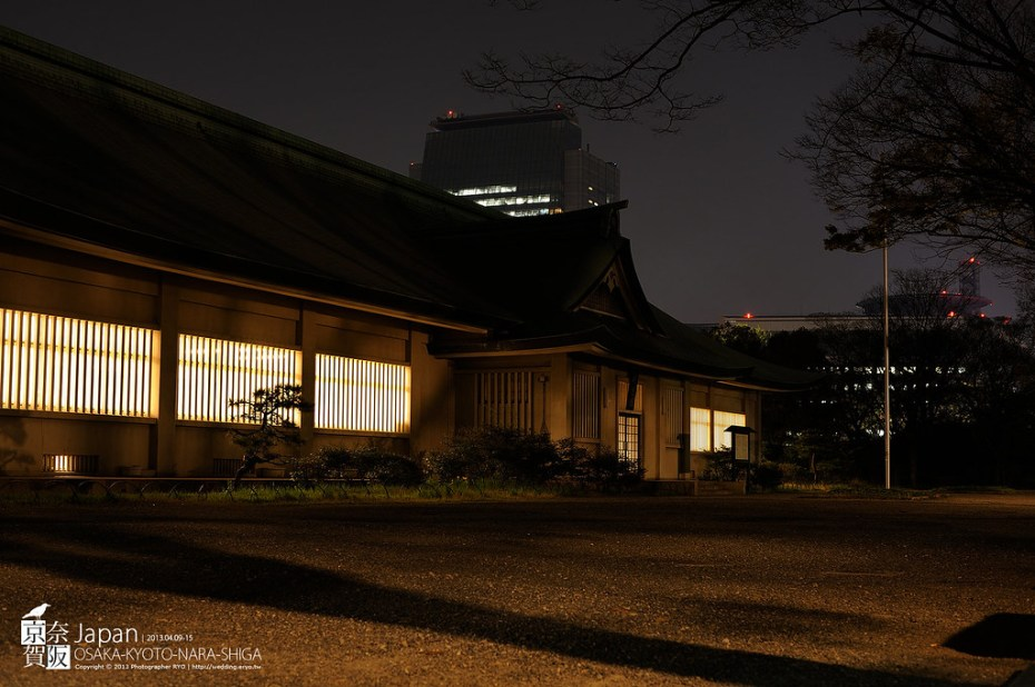 Japan-0133