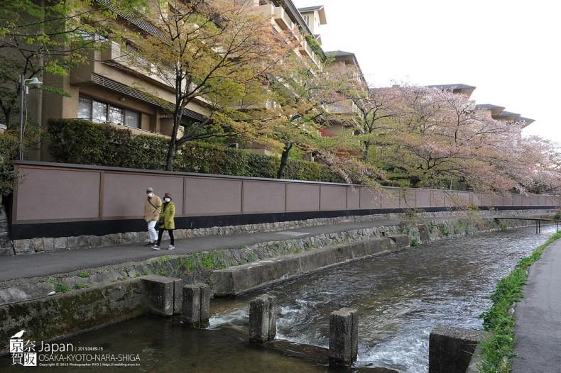 Japan-0567