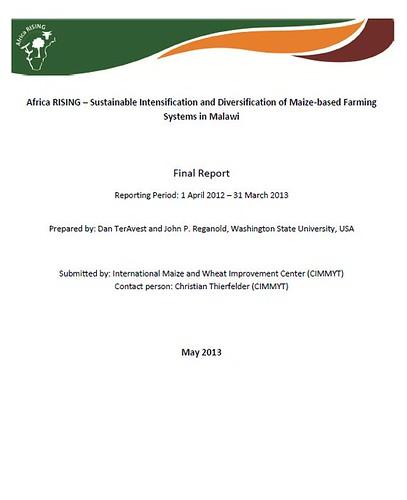 ar_malawi_report2012_2013