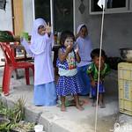01 Viajefilos en Koh Samui, Tailandia 115