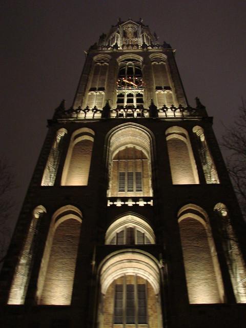 Vrede van Utrecht/Trajectum Lumen