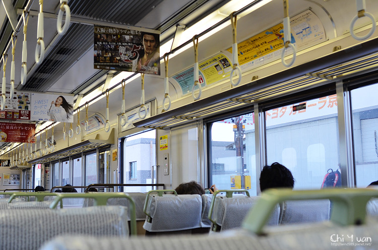 JR京都-馬堀01.jpg