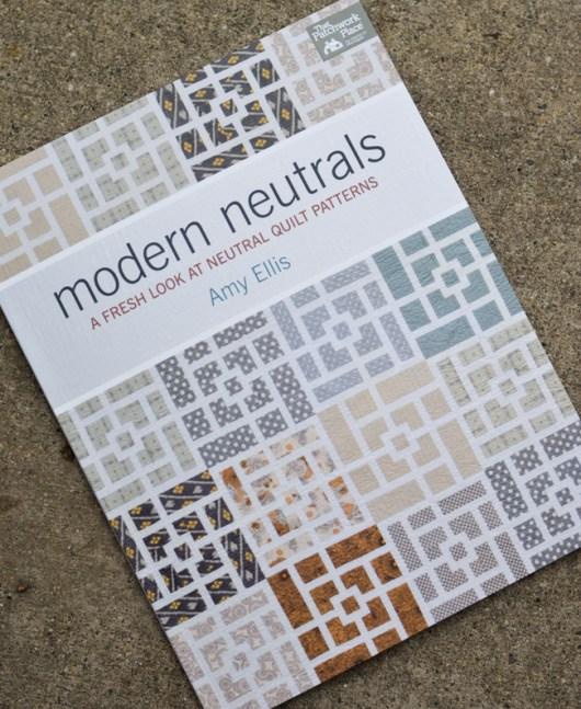 modernneutrals