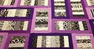 purple quilt peek 2