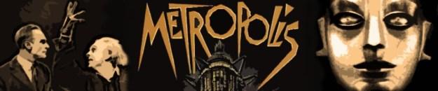 Metropolis: The Five Earths Multiverse