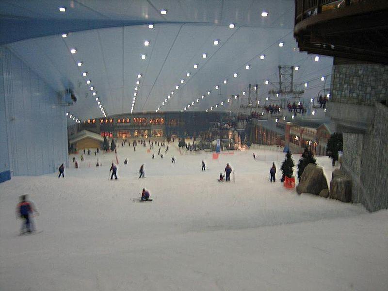 Dubai-Ski-Dubai-10