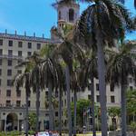 04 Viajefilos en Vedado, La Habana 21