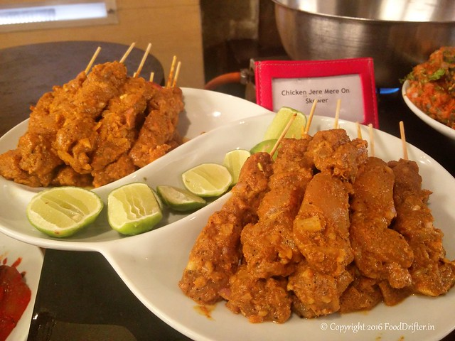 Goan Food Festival (2)