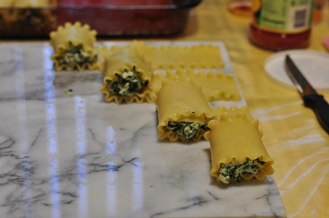 lasagna rolls 05