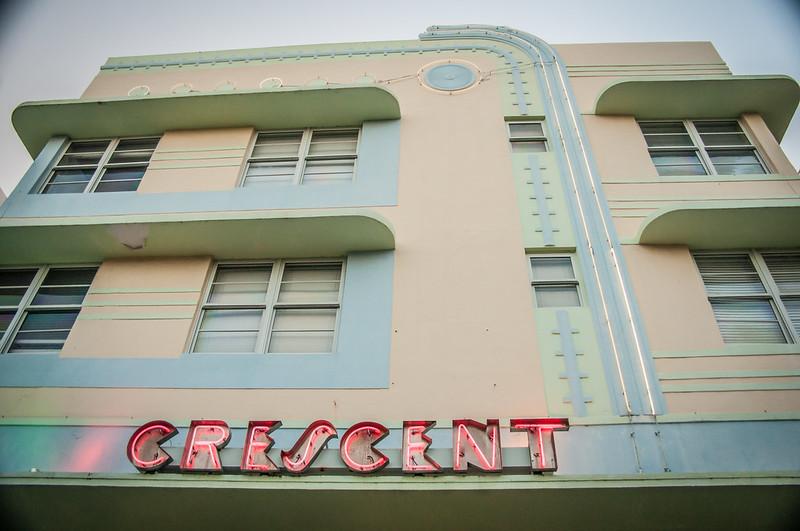 South Beach Miami-23