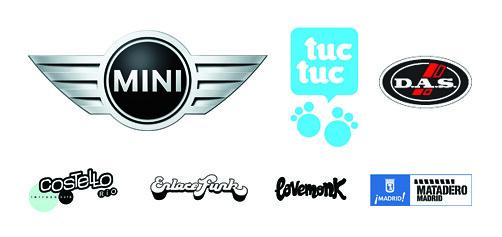 logos newsletter