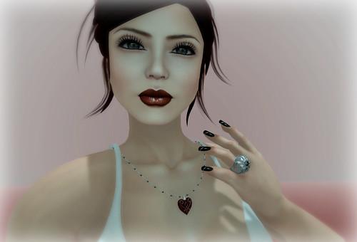 Lyric (Aeva Skin)