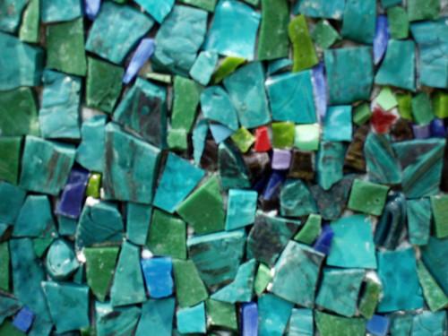 Copy of 201007110214_Arles-mosaic