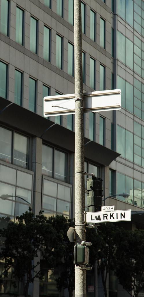 0400 Larkin
