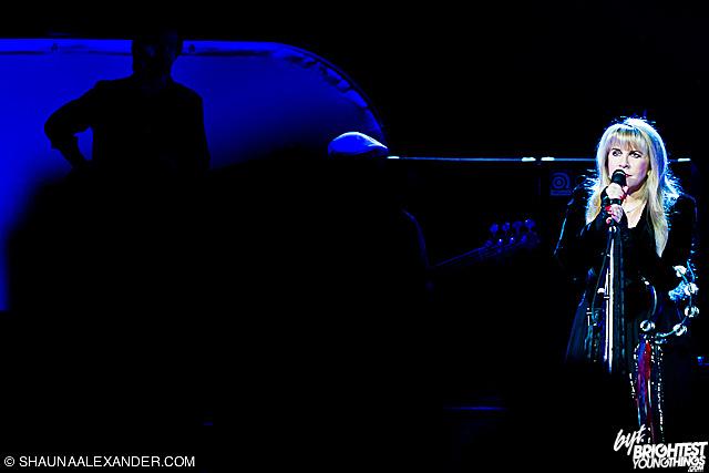 FleetwoodMac.2013-8323