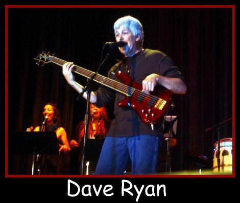 Dave Ryan 2