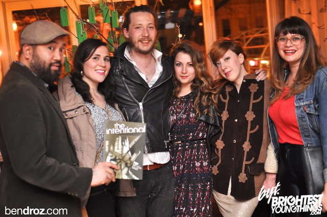 Apr 6, 2013 The Intentional Magazine Launch- Ben Droz-20 (1)