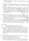 DTU Question Papers 2010 – 4 Semester - End Sem - EE-214