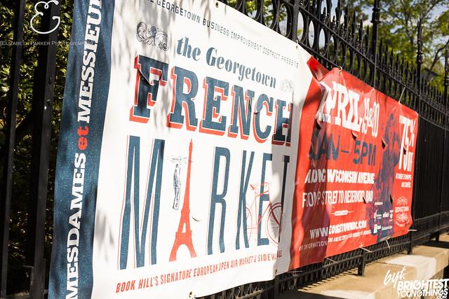 French Market Elizabeth Parker-1 copy