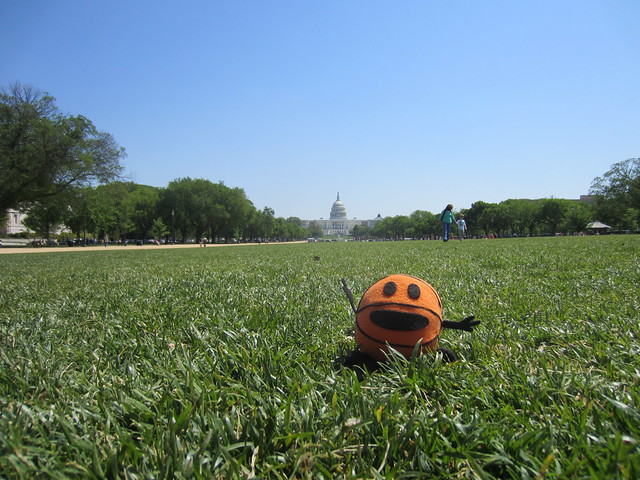 Bally on the Mall