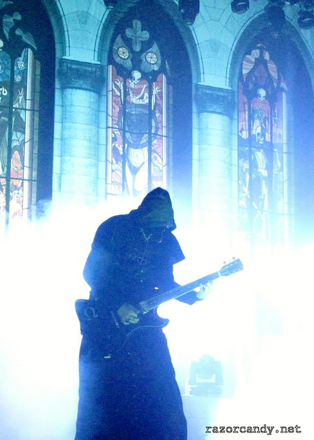 Ghost - March 24, 2013  (21)