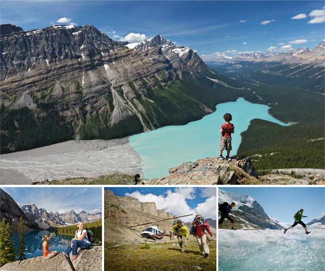カナダ観光局夏のオーロラブロガーイベント-39
