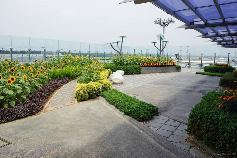 2013-04-11 Singapore - DSC04550-FullWM