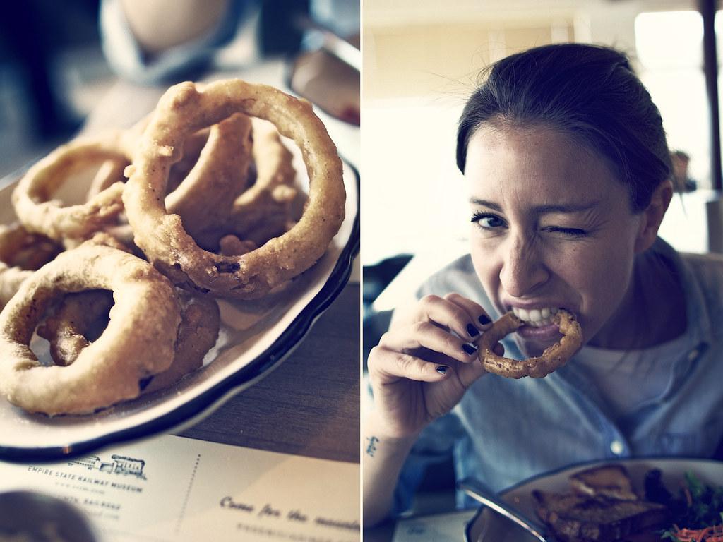 Phonecia Diner 3