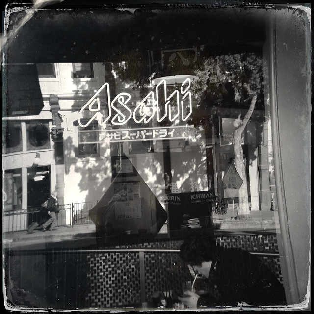 Hipsta-Downtown-69