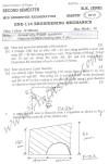 DTU Question Papers 2010 – 2 Semester - Mid Sem - ENE-114
