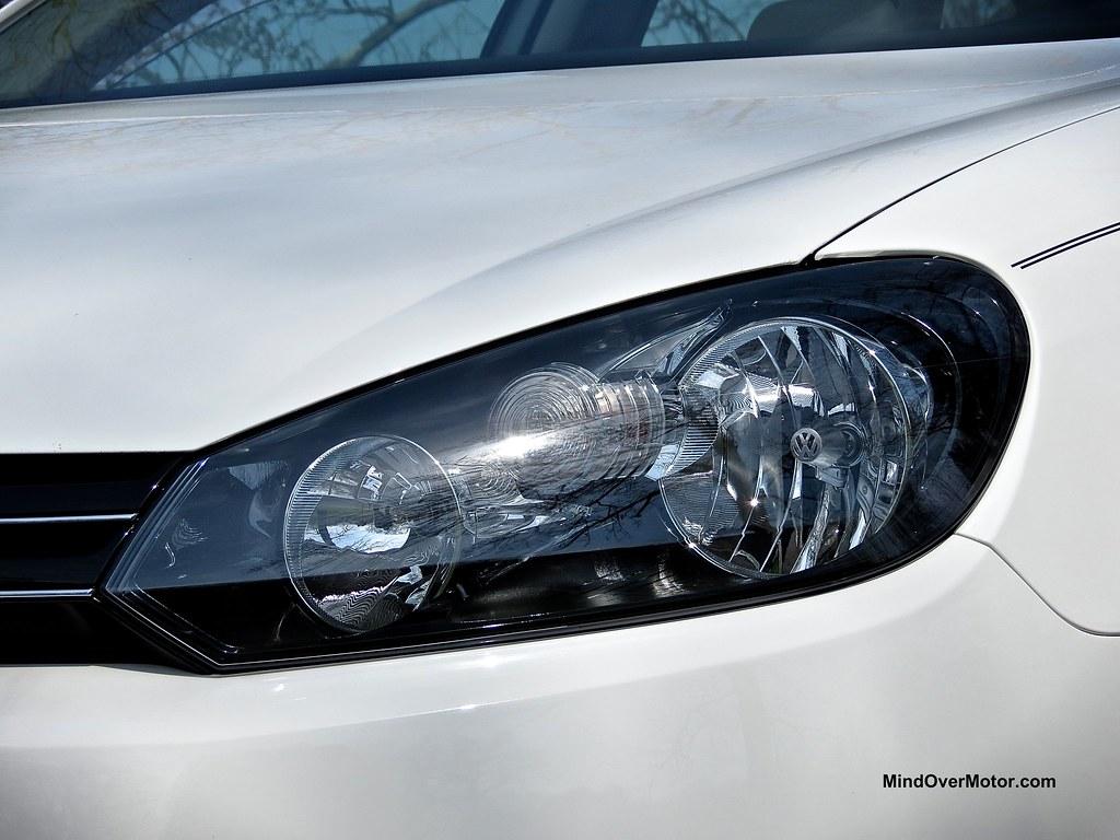 2013 VW Jetta Sportwagen TDI