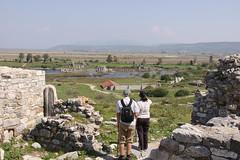 Miletus, Turkey